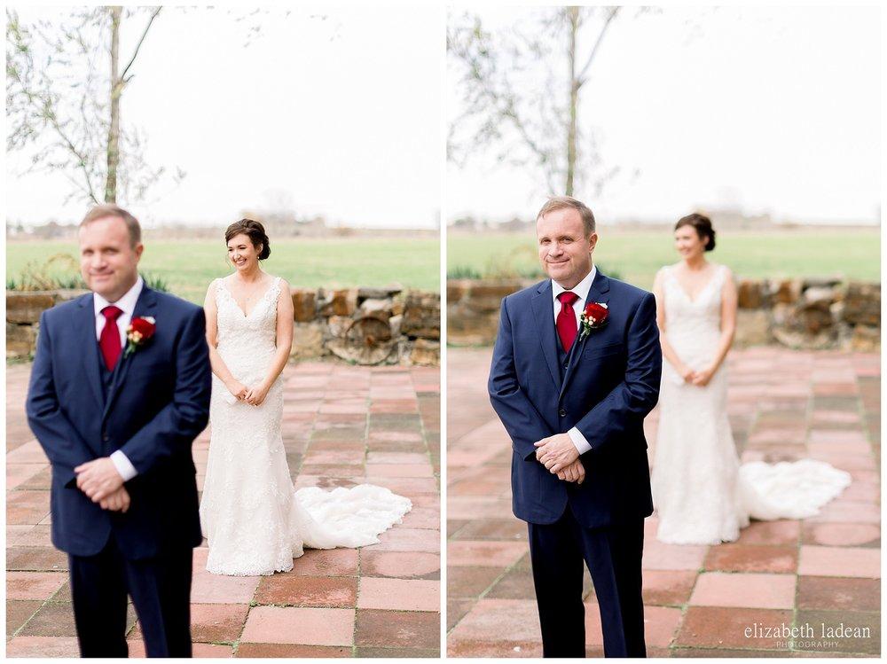 Backwoods-Venue-Wedding-Photography-KansasCity-M2018-elizabeth-ladean-photography-photo_2582.jpg