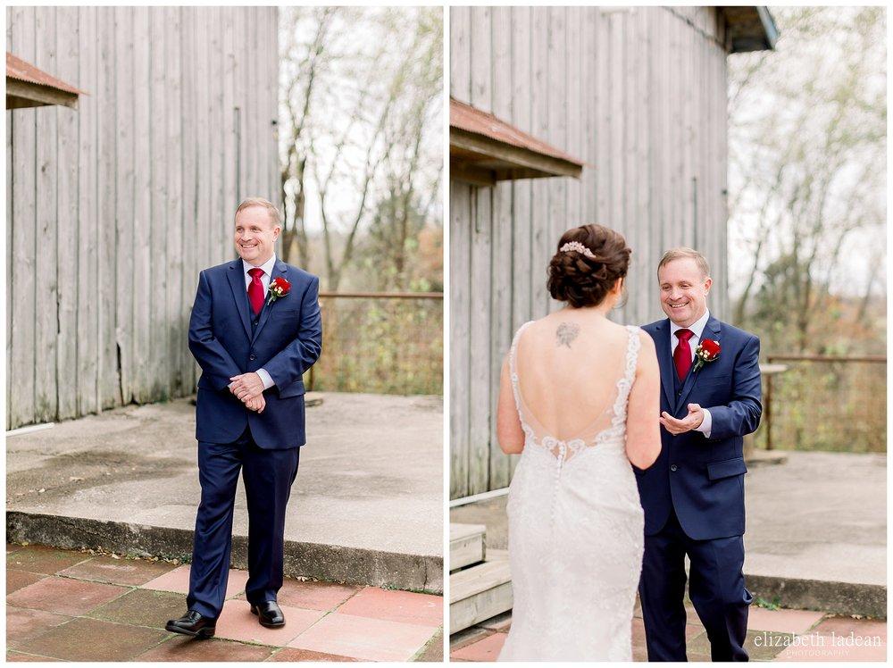 Backwoods-Venue-Wedding-Photography-KansasCity-M2018-elizabeth-ladean-photography-photo_2584.jpg