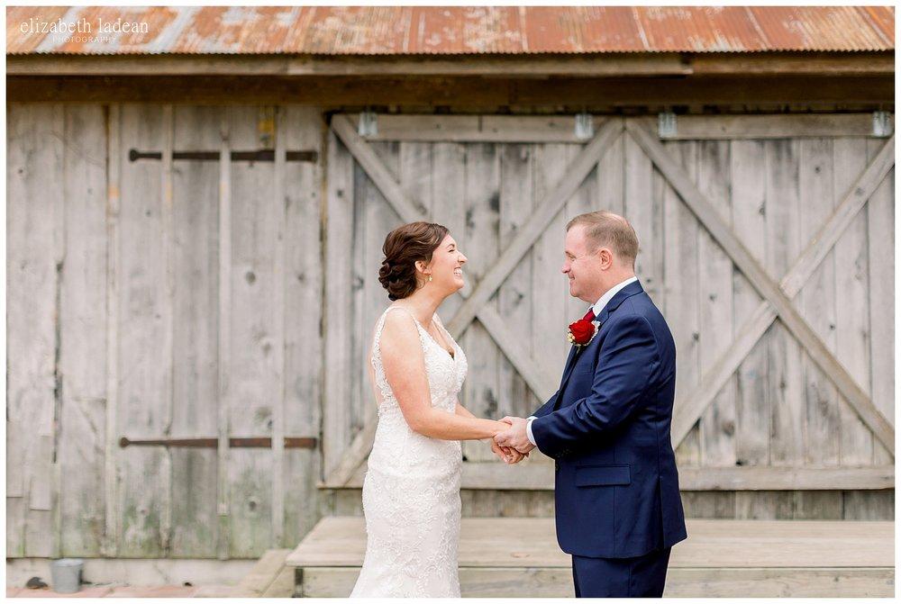 Backwoods-Venue-Wedding-Photography-KansasCity-M2018-elizabeth-ladean-photography-photo_2587.jpg