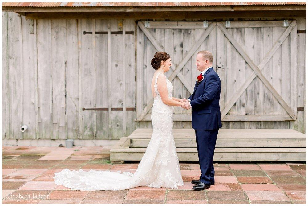 Backwoods-Venue-Wedding-Photography-KansasCity-M2018-elizabeth-ladean-photography-photo_2588.jpg