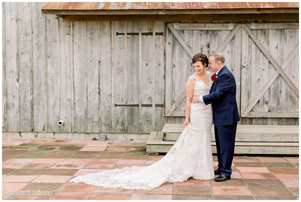Backwoods-Venue-Wedding-Photography-KansasCity-M2018-elizabeth-ladean-photography-photo_2591.jpg