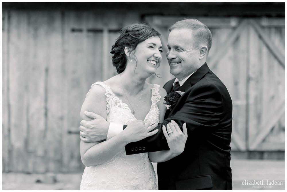 Backwoods-Venue-Wedding-Photography-KansasCity-M2018-elizabeth-ladean-photography-photo_2596.jpg