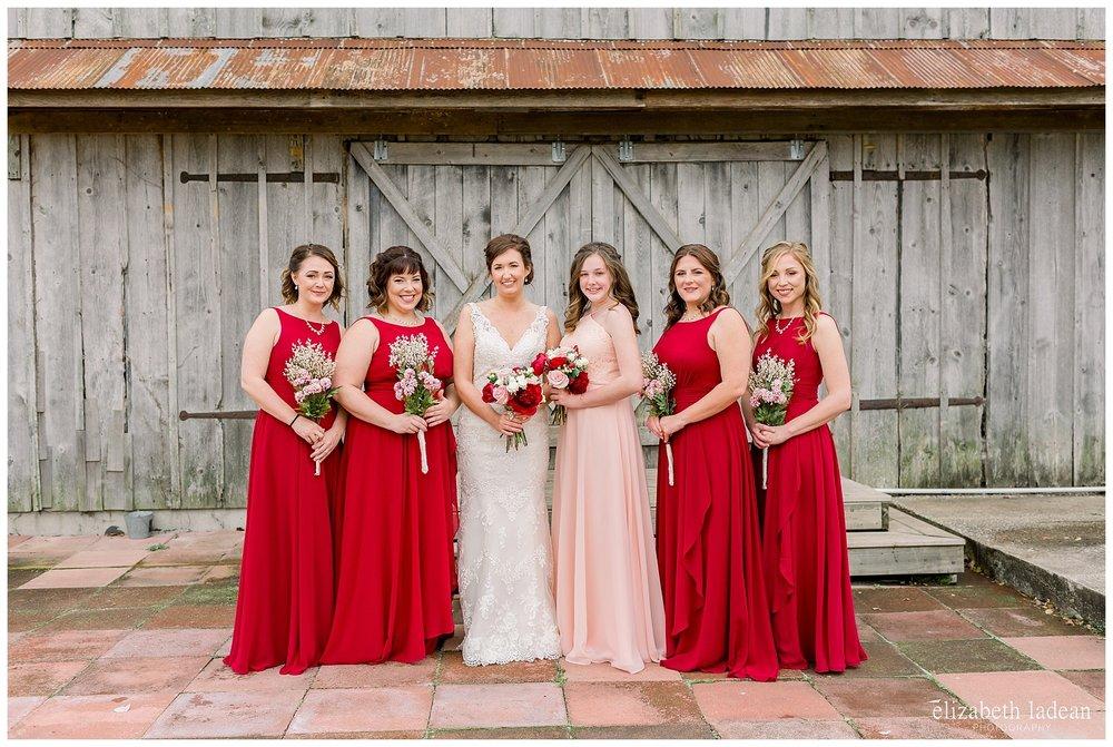 Backwoods-Venue-Wedding-Photography-KansasCity-M2018-elizabeth-ladean-photography-photo_2597.jpg