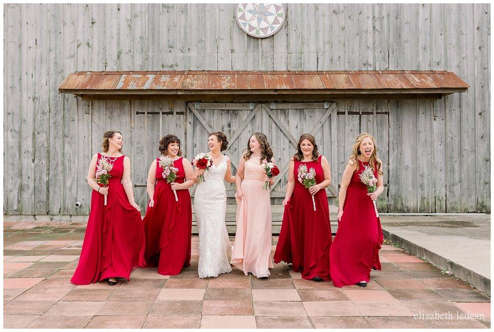 Backwoods-Venue-Wedding-Photography-KansasCity-M2018-elizabeth-ladean-photography-photo_2598.jpg