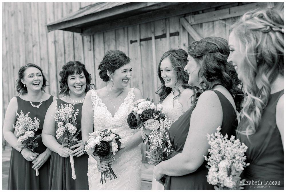 Backwoods-Venue-Wedding-Photography-KansasCity-M2018-elizabeth-ladean-photography-photo_2599.jpg