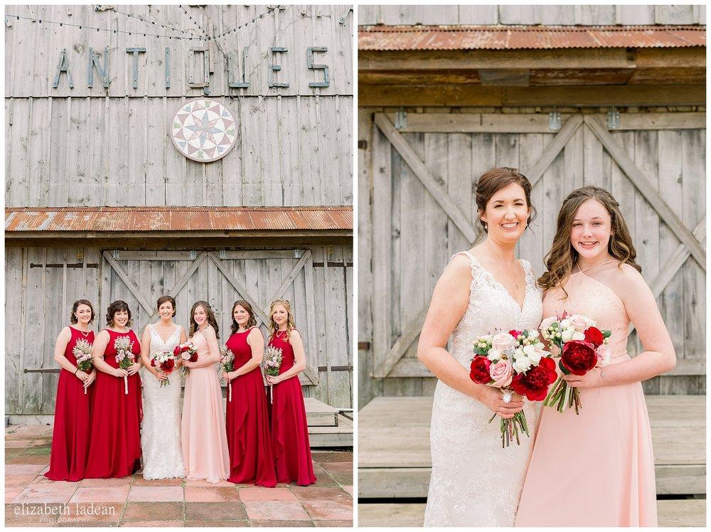 Backwoods-Venue-Wedding-Photography-KansasCity-M2018-elizabeth-ladean-photography-photo_2602.jpg