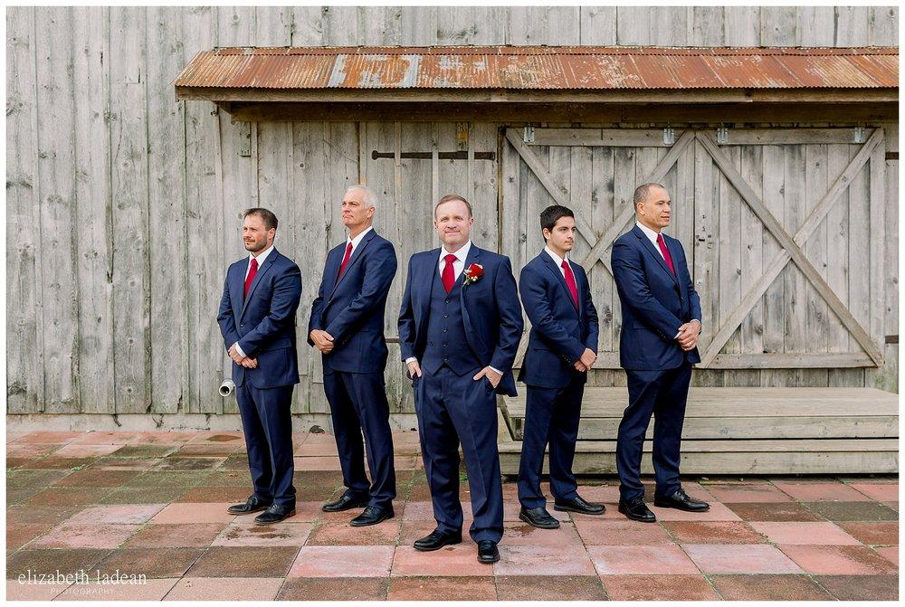 Backwoods-Venue-Wedding-Photography-KansasCity-M2018-elizabeth-ladean-photography-photo_2607.jpg