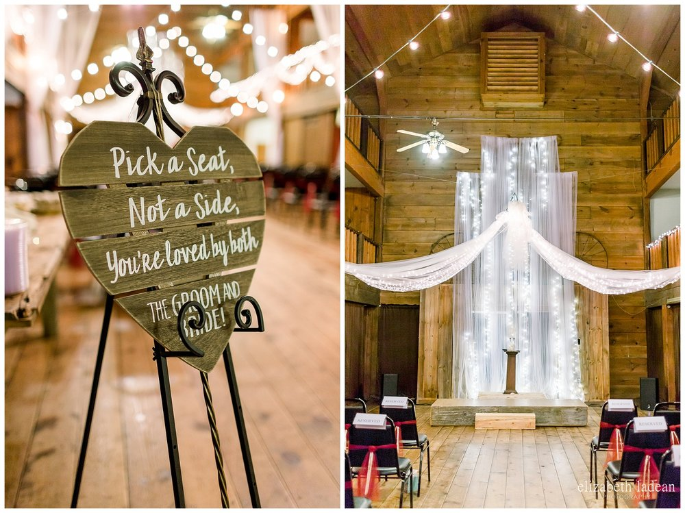 Backwoods-Venue-Wedding-Photography-KansasCity-M2018-elizabeth-ladean-photography-photo_2610.jpg