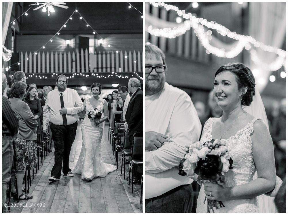 Backwoods-Venue-Wedding-Photography-KansasCity-M2018-elizabeth-ladean-photography-photo_2614.jpg