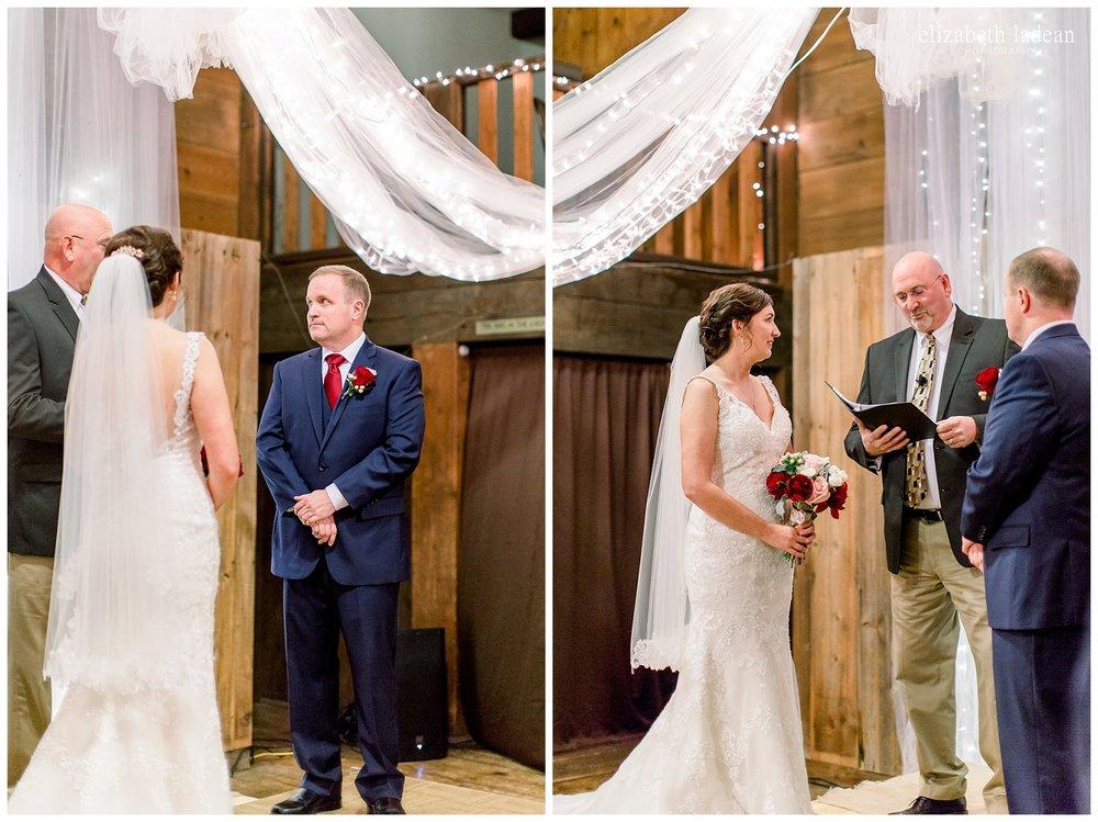 Backwoods-Venue-Wedding-Photography-KansasCity-M2018-elizabeth-ladean-photography-photo_2615.jpg