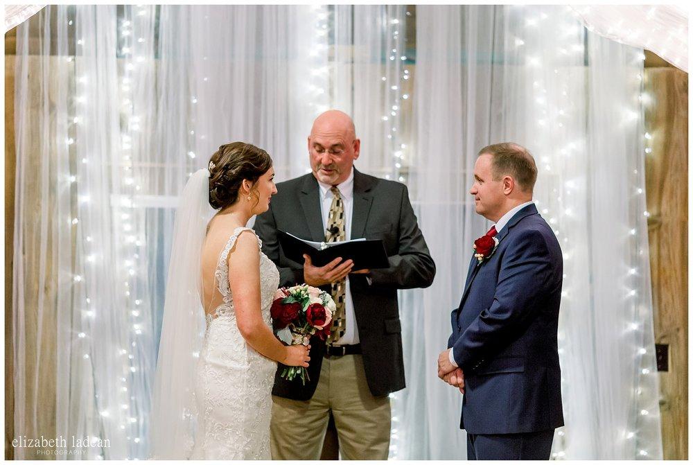 Backwoods-Venue-Wedding-Photography-KansasCity-M2018-elizabeth-ladean-photography-photo_2619.jpg