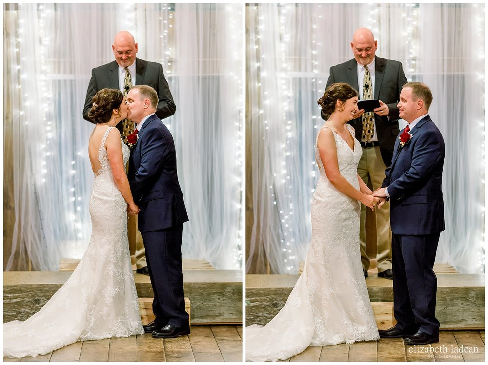 Backwoods-Venue-Wedding-Photography-KansasCity-M2018-elizabeth-ladean-photography-photo_2622.jpg