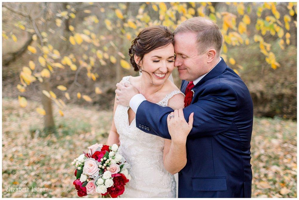 Backwoods-Venue-Wedding-Photography-KansasCity-M2018-elizabeth-ladean-photography-photo_2627.jpg