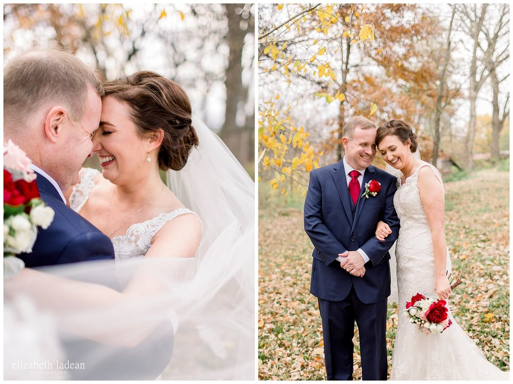 Backwoods-Venue-Wedding-Photography-KansasCity-M2018-elizabeth-ladean-photography-photo_2628.jpg