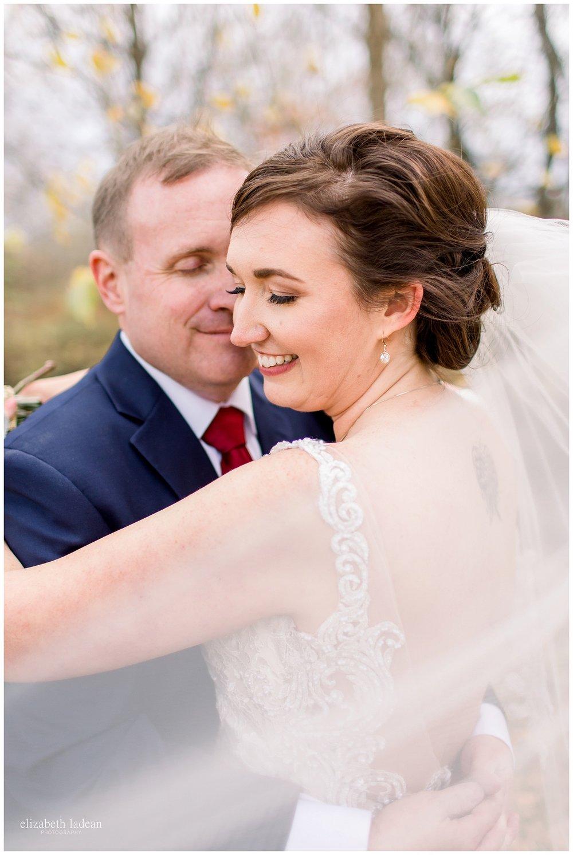 Backwoods-Venue-Wedding-Photography-KansasCity-M2018-elizabeth-ladean-photography-photo_2629.jpg