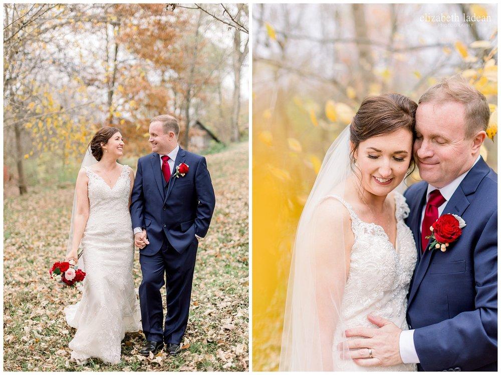Backwoods-Venue-Wedding-Photography-KansasCity-M2018-elizabeth-ladean-photography-photo_2632.jpg
