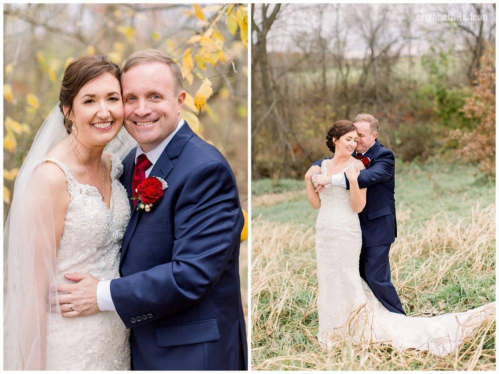 Backwoods-Venue-Wedding-Photography-KansasCity-M2018-elizabeth-ladean-photography-photo_2633.jpg
