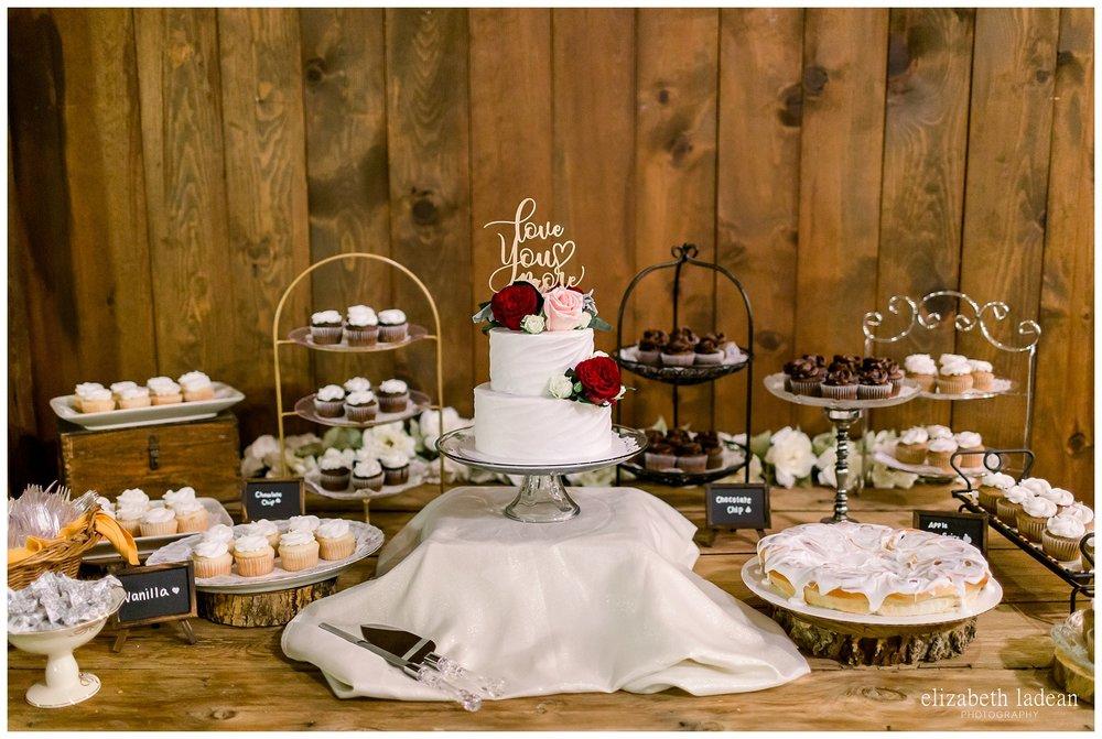 Backwoods-Venue-Wedding-Photography-KansasCity-M2018-elizabeth-ladean-photography-photo_2635.jpg