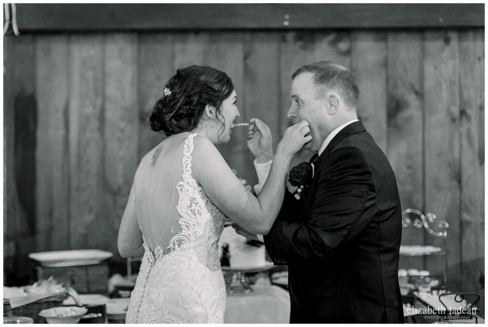 Backwoods-Venue-Wedding-Photography-KansasCity-M2018-elizabeth-ladean-photography-photo_2638.jpg
