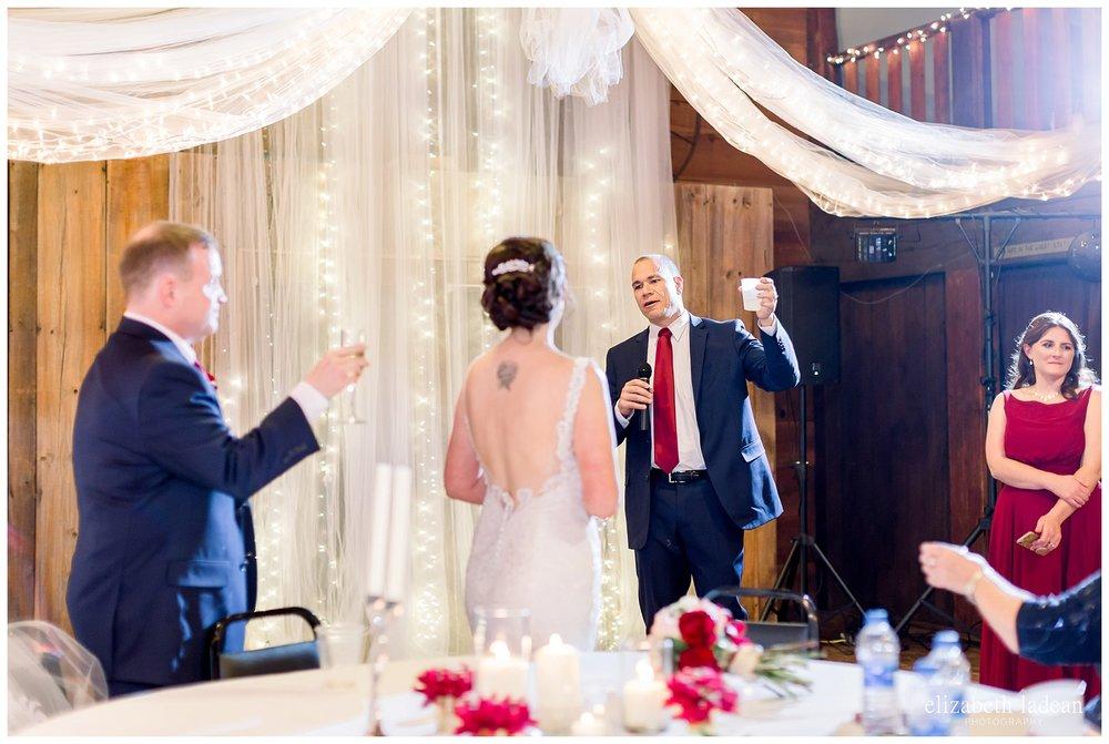 Backwoods-Venue-Wedding-Photography-KansasCity-M2018-elizabeth-ladean-photography-photo_2641.jpg