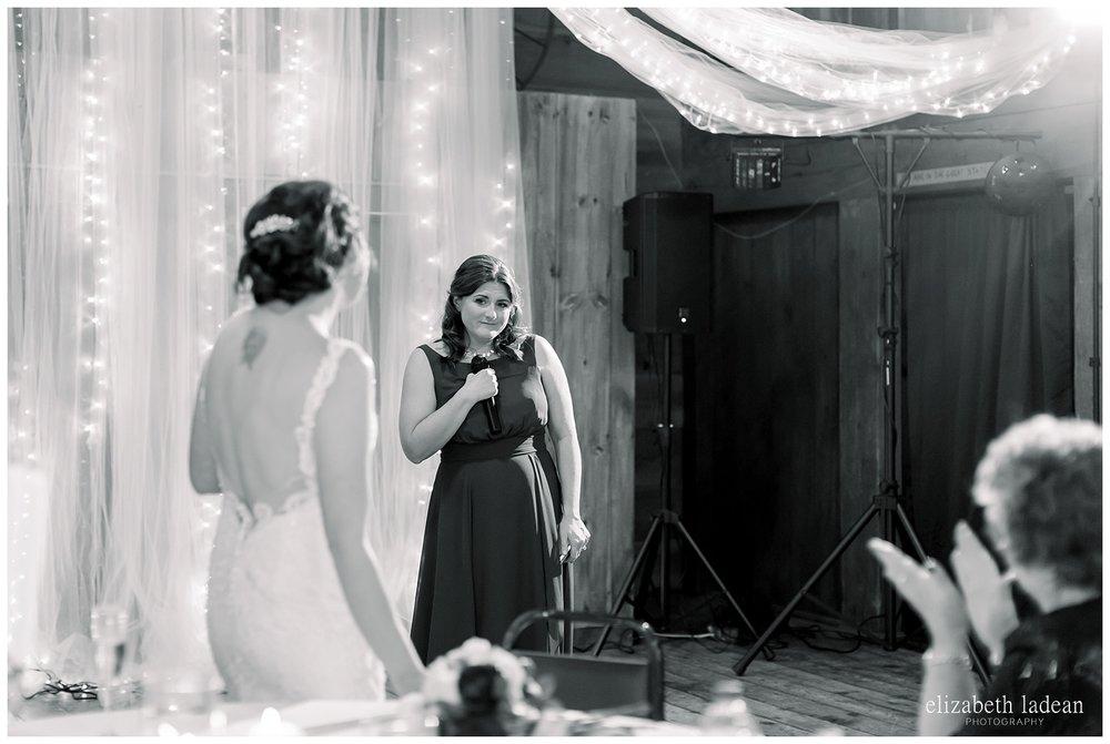 Backwoods-Venue-Wedding-Photography-KansasCity-M2018-elizabeth-ladean-photography-photo_2643.jpg