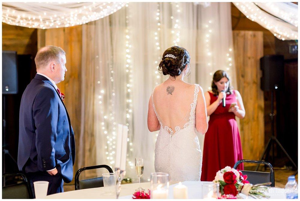 Backwoods-Venue-Wedding-Photography-KansasCity-M2018-elizabeth-ladean-photography-photo_2644.jpg