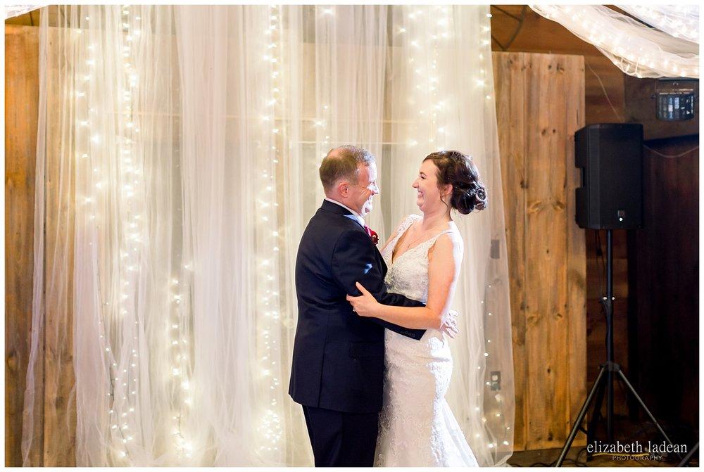 Backwoods-Venue-Wedding-Photography-KansasCity-M2018-elizabeth-ladean-photography-photo_2645.jpg