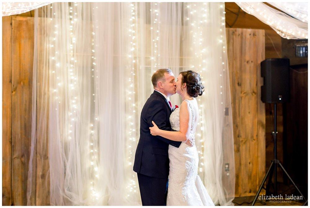 Backwoods-Venue-Wedding-Photography-KansasCity-M2018-elizabeth-ladean-photography-photo_2646.jpg