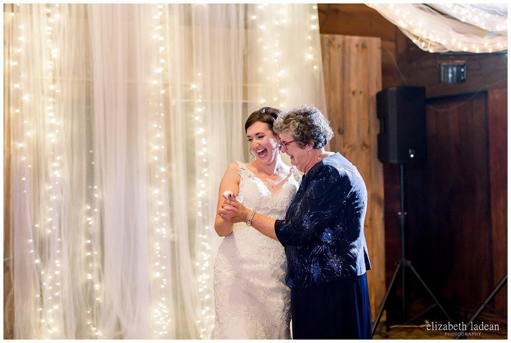 Backwoods-Venue-Wedding-Photography-KansasCity-M2018-elizabeth-ladean-photography-photo_2649.jpg