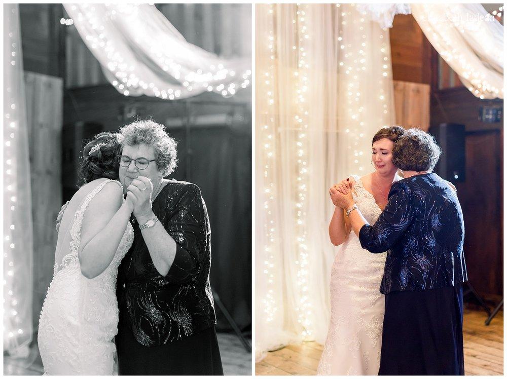 Backwoods-Venue-Wedding-Photography-KansasCity-M2018-elizabeth-ladean-photography-photo_2651.jpg