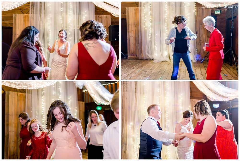 Backwoods-Venue-Wedding-Photography-KansasCity-M2018-elizabeth-ladean-photography-photo_2652.jpg