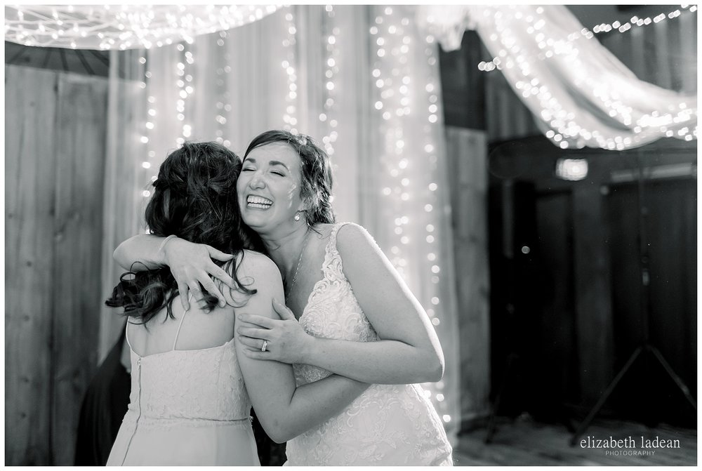 Backwoods-Venue-Wedding-Photography-KansasCity-M2018-elizabeth-ladean-photography-photo_2654.jpg
