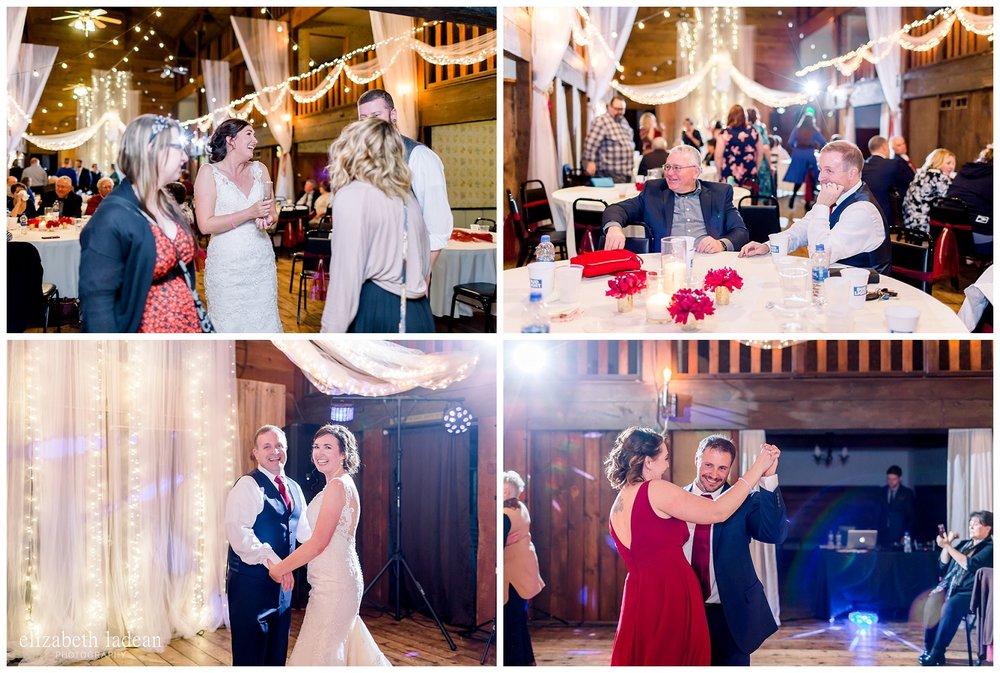 Backwoods-Venue-Wedding-Photography-KansasCity-M2018-elizabeth-ladean-photography-photo_2655.jpg