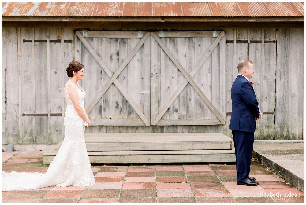 Backwoods-Venue-Wedding-Photography-KansasCity-M2018-elizabeth-ladean-photography-photo_2583.jpg