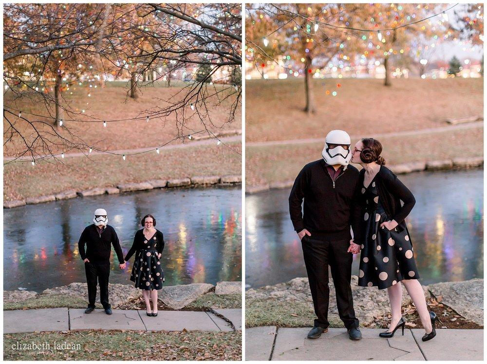 Midwest-Missouri-Engagement-Photos-KansasCity-E+E2018-elizabeth-ladean-photography-photo_2691.jpg