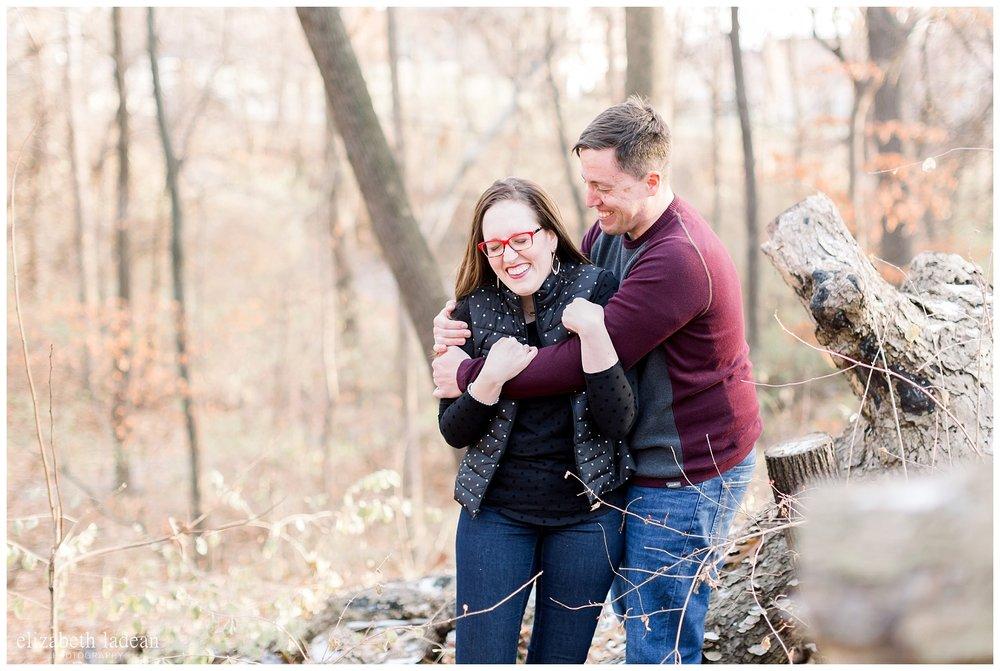 Midwest-Missouri-Engagement-Photos-KansasCity-E+E2018-elizabeth-ladean-photography-photo_2674.jpg