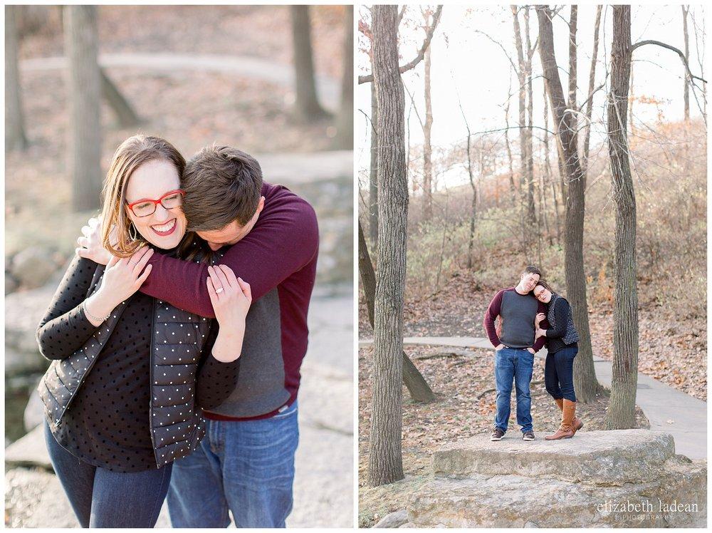 Midwest-Missouri-Engagement-Photos-KansasCity-E+E2018-elizabeth-ladean-photography-photo_2675.jpg