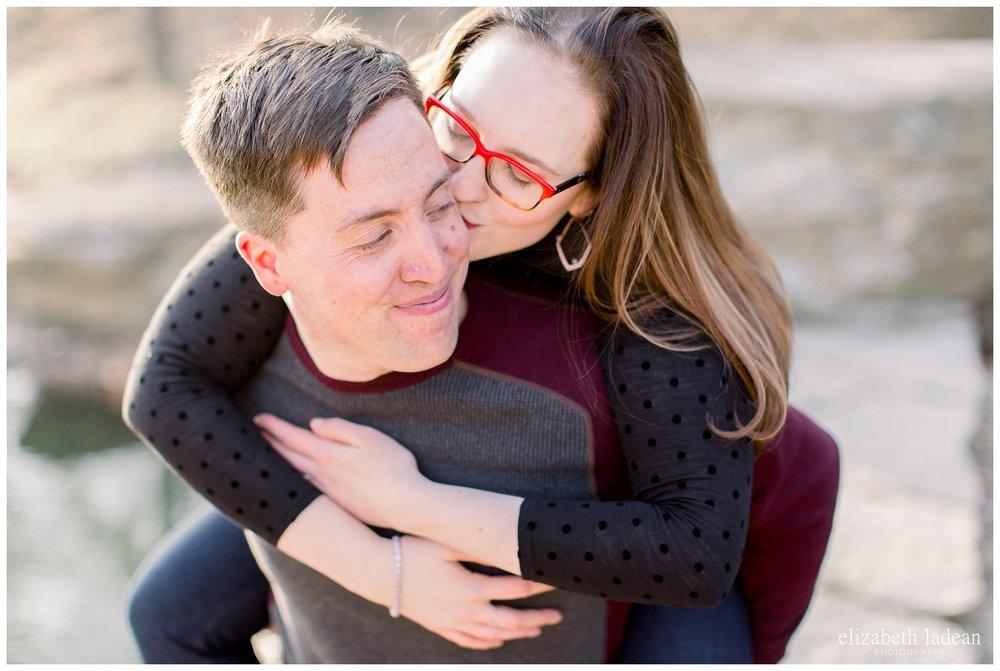 Midwest-Missouri-Engagement-Photos-KansasCity-E+E2018-elizabeth-ladean-photography-photo_2676.jpg