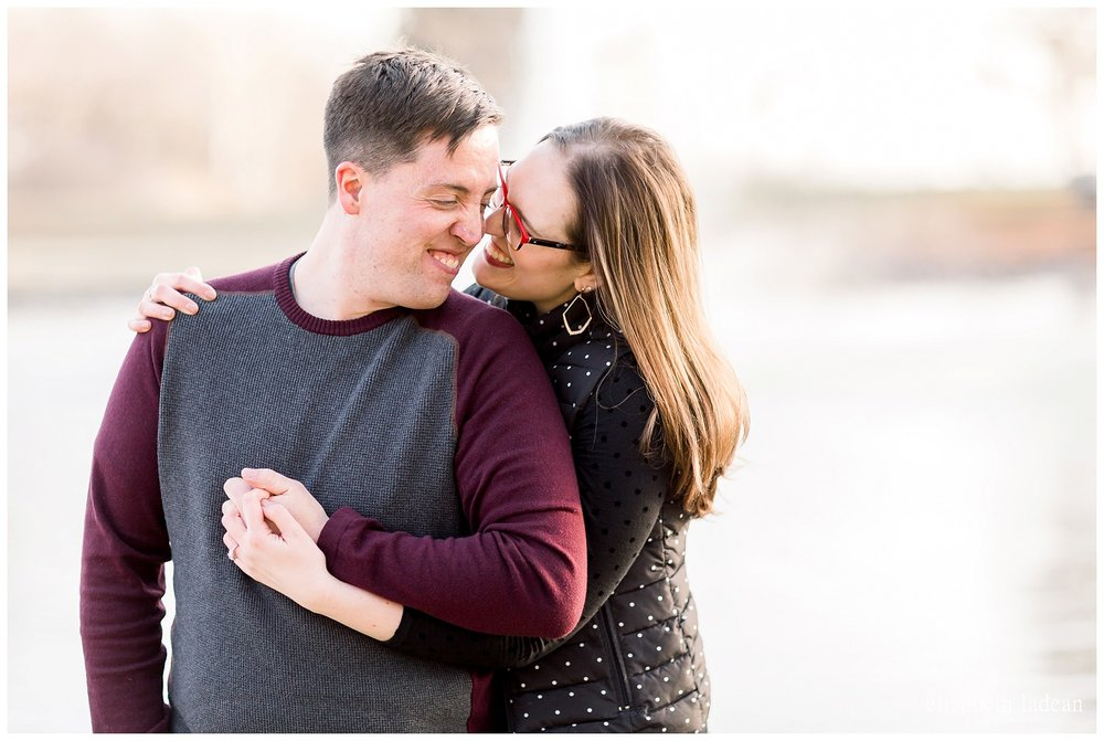 Midwest-Missouri-Engagement-Photos-KansasCity-E+E2018-elizabeth-ladean-photography-photo_2677.jpg