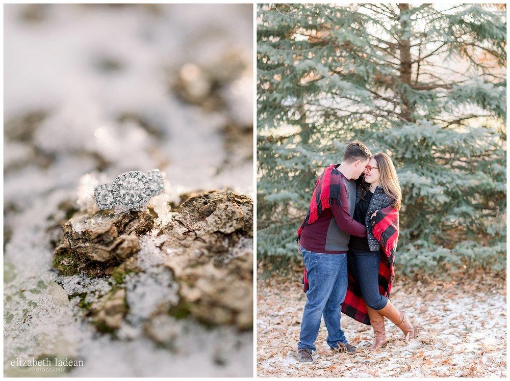 Midwest-Missouri-Engagement-Photos-KansasCity-E+E2018-elizabeth-ladean-photography-photo_2678.jpg
