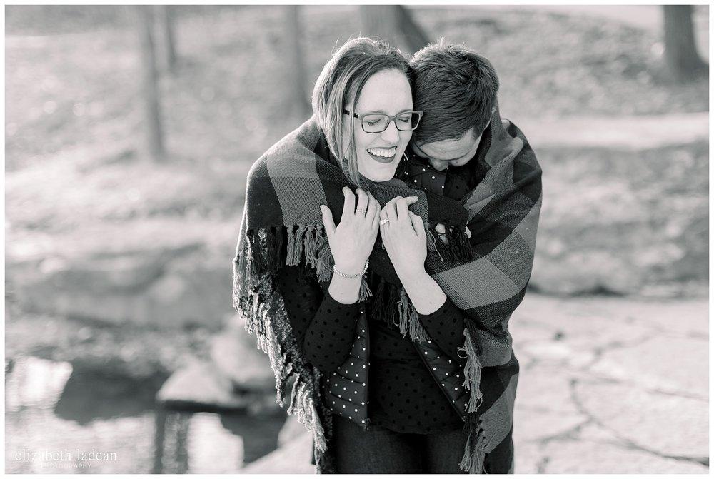 Midwest-Missouri-Engagement-Photos-KansasCity-E+E2018-elizabeth-ladean-photography-photo_2680.jpg