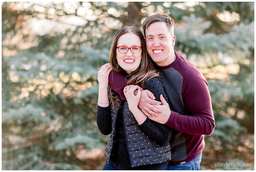 Midwest-Missouri-Engagement-Photos-KansasCity-E+E2018-elizabeth-ladean-photography-photo_2682.jpg