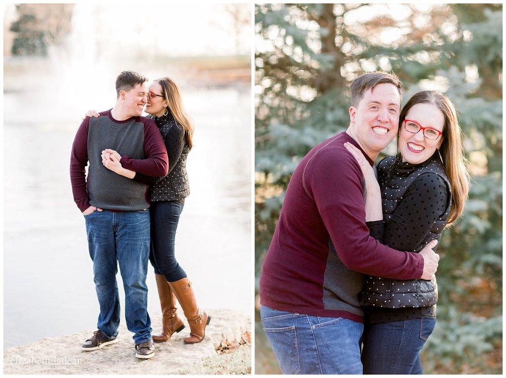 Midwest-Missouri-Engagement-Photos-KansasCity-E+E2018-elizabeth-ladean-photography-photo_2685.jpg