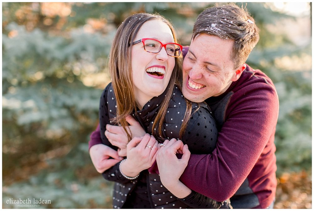 Midwest-Missouri-Engagement-Photos-KansasCity-E+E2018-elizabeth-ladean-photography-photo_2686.jpg