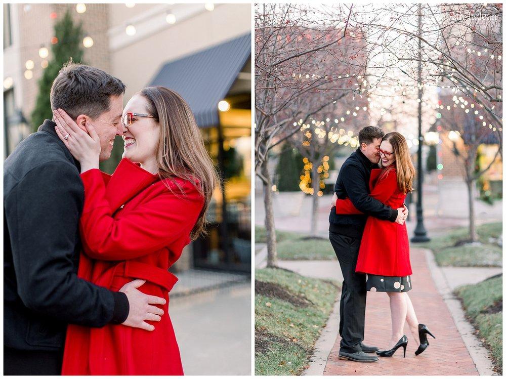 Midwest-Missouri-Engagement-Photos-KansasCity-E+E2018-elizabeth-ladean-photography-photo_2687.jpg