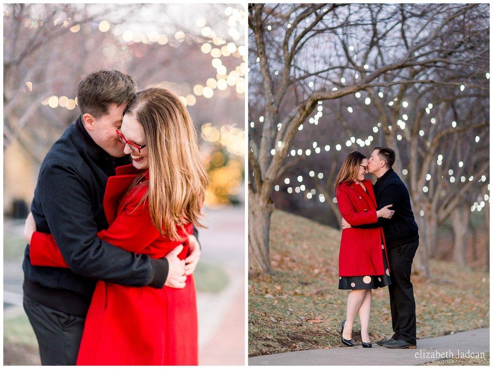 Midwest-Missouri-Engagement-Photos-KansasCity-E+E2018-elizabeth-ladean-photography-photo_2689.jpg