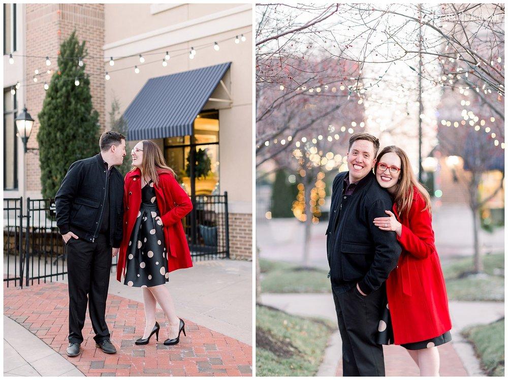 Midwest-Missouri-Engagement-Photos-KansasCity-E+E2018-elizabeth-ladean-photography-photo_2690.jpg