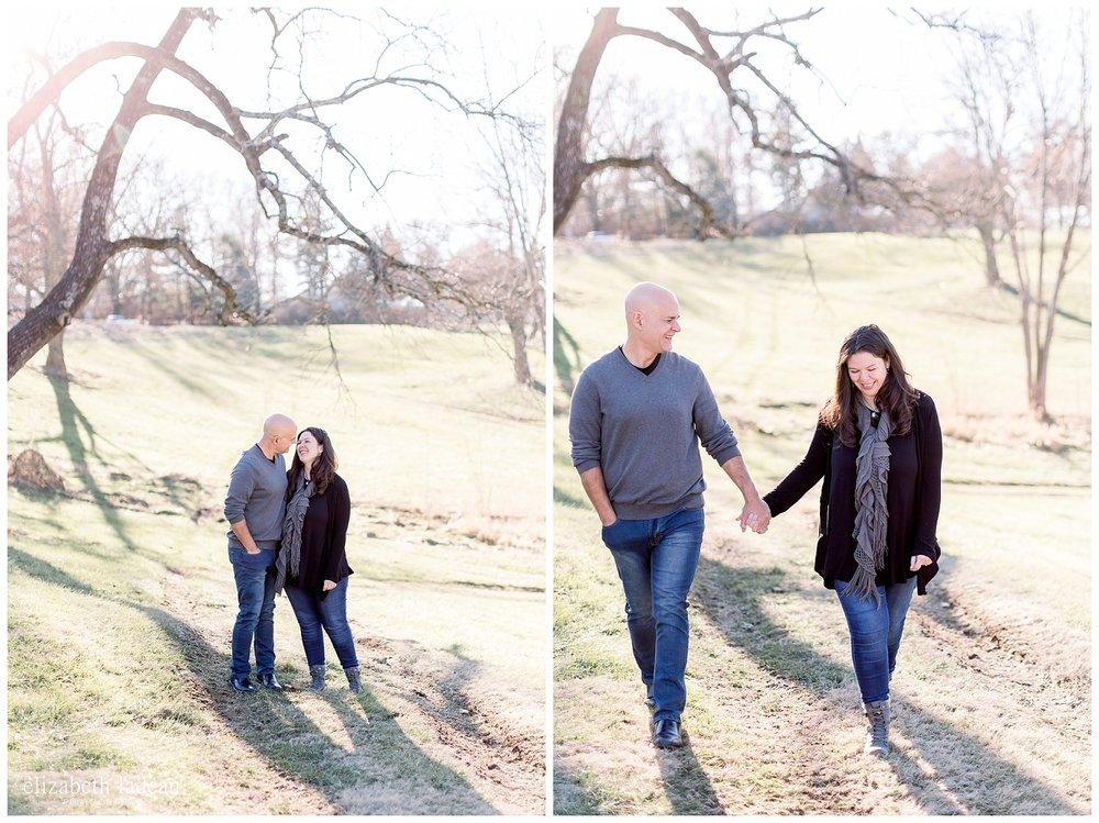 -Kansas-City-Missouri-Engagement-Photos-M+B2018-elizabeth-ladean-photography-photo_2704.jpg