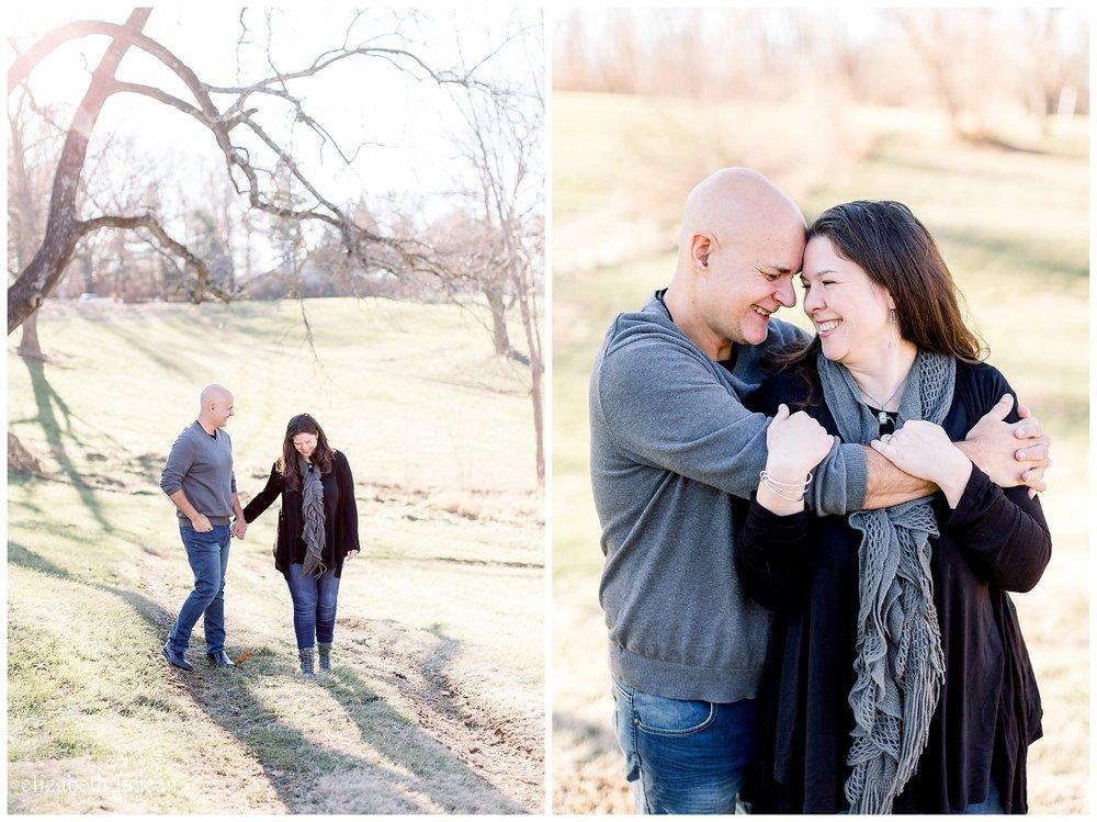 -Kansas-City-Missouri-Engagement-Photos-M+B2018-elizabeth-ladean-photography-photo_2708.jpg