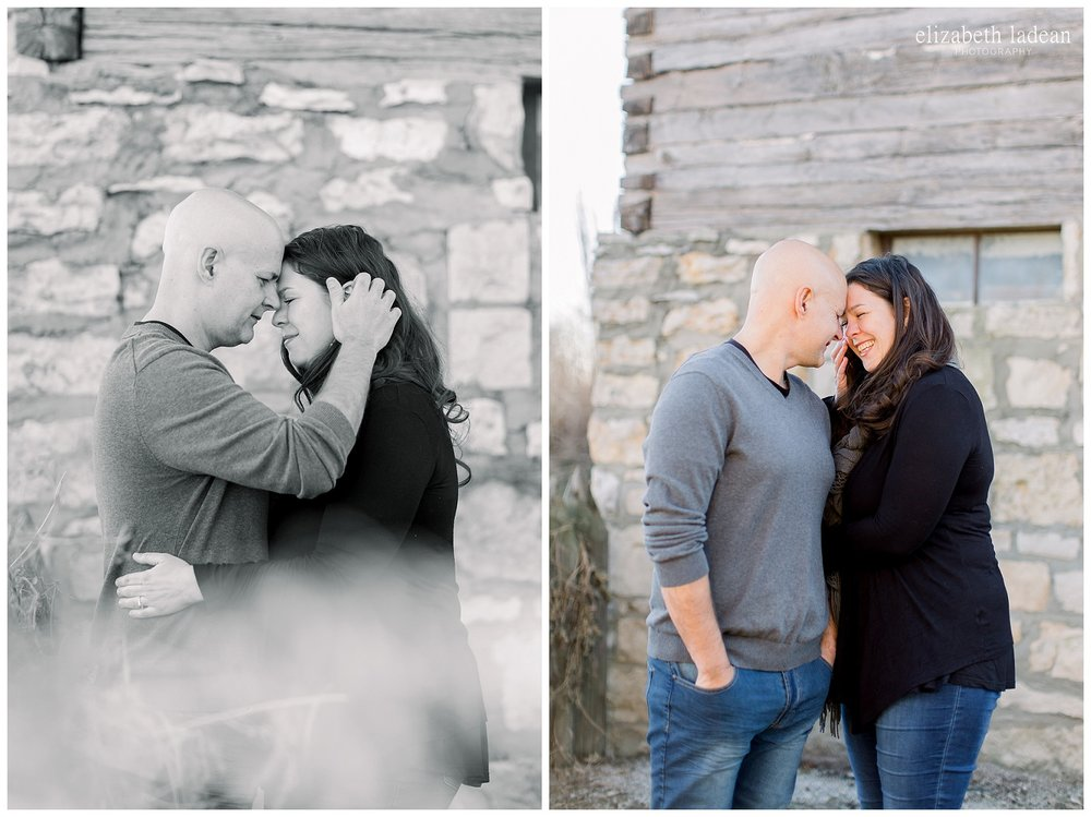 -Kansas-City-Missouri-Engagement-Photos-M+B2018-elizabeth-ladean-photography-photo_2710.jpg